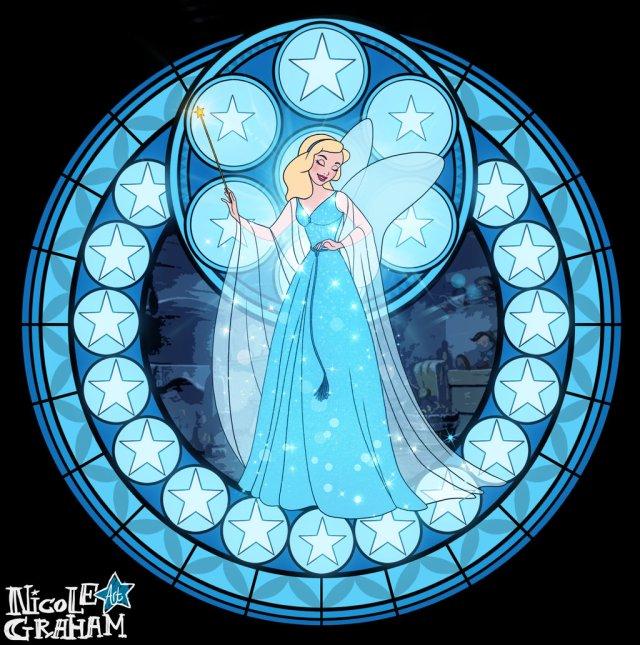 blue_fairy_by_jostnic-d7f4vxh