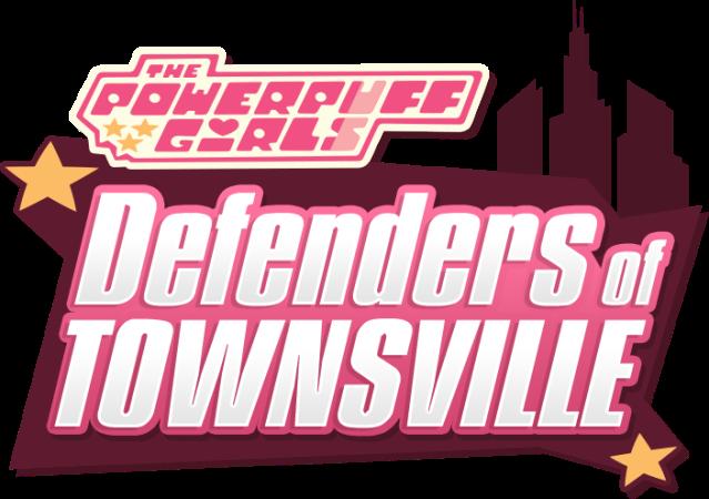 ppg-defendersoftownsville